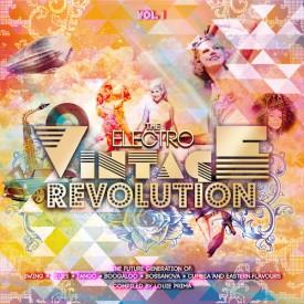 Electro Vintage Revolution Vol.1